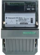 Счетчик электроэнергии Меркурий 32437