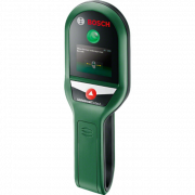 Детектор Bosch UniversalDetect 0603681300