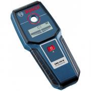 Цифровой детектор Bosch GMS 100 M 601081100