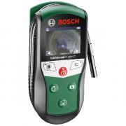 Цифровой детектор Bosch UniversalInspect 0603687000