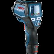Детектор Bosch GIS 1000 C Professional 0601083300