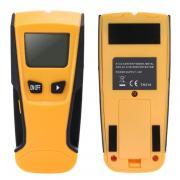 Floureon TH210 детектор скрытой проводки, металла, дерева