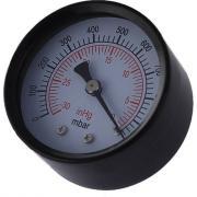 Вакуумметр для вакуумного насоса мегеон 98030l к0000026412