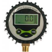 Цифровой индикатор давления для пневмосистем rockforce rf-sdg-100