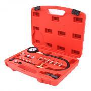 Дизельный компрессометр car-tool ct-h002