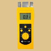 AQUA-LAB AQ-M10CN1 влагомер для бетона индукционный
