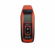 Влагомер Condtrol Hydro-Test 3-14-022