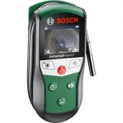 Видеоскоп Bosch UniversalInspect 0603687000