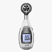CEM DT-82 анемометр мини
