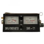 Optim SWR-171