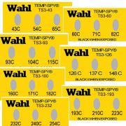 Термоиндикаторы Wahl Temp-Spy (TS3)