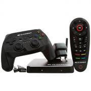 Комплект спутникового телевидения Триколор Gamekit черный