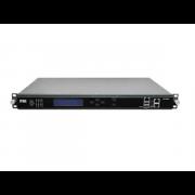 Кодер PBI DXP-8000EC-82H