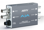 Конвертер AJA HD5DA