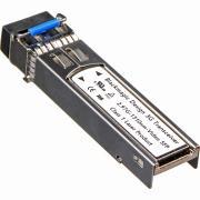 Blackmagic Adapter - 3G BD SFP Optical Module оптический модуль