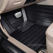 Автомобильные коврики Himount с Алиэкспресс купить в Москве в интернет магазине Автомобильные