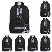 Стильный рюкзак для студентов