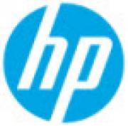 Пакет сервисных услуг HP U8TT7E