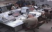 Монтаж и настройка внутренней Аналоговой камеры видеонаблюдения