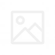 "Сертификат P-UT-1NXX80O (Сертиф.1 год серв.обсл.TV 85"" 9 серия)"