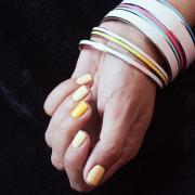 СЕМИНАР С ПРАКТИКОЙ: Технология покрытия ногтей гель-лаком