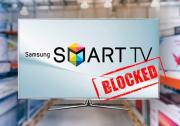 Услуги ЕВРОПА ТВ Разблокировка Samsung Smart-Hub