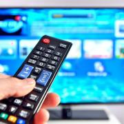 Предпродажная проверка телевизора