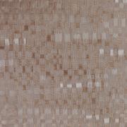Пошив ламелей для вертикальных жалюзи Манила