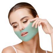 Эпиляция лицо полностью (верхняя губа, щеки ,подбородок) (жен)