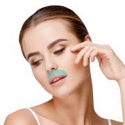 Эпиляция DL верхней губы (жен)