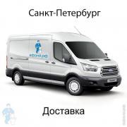 """Доставка в пределах города Газель (Сети магазинов """"АФОНЯ"""")"""