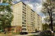 Юридический адрес ооо в квартире Клин, ул. Мира, ИФНС 5020