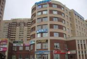 Солнечногорск, ул. Красная, ИФНС 5044 Юридический адрес