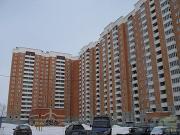 Подольск, ул. Тепличная, ИФНС №5 5074 Юридический адрес