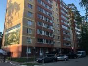 Одинцовский р-н, п. Сосны, ИФНС №22 5032 Юридический адрес