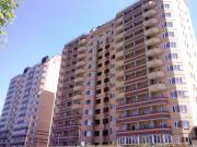 Ногинск, ул. 7-я Черноголовская, ИФНС 5031 Юридический адрес