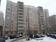 Чехов, ул. Береговая, ИФНС 5048 Юридический адрес