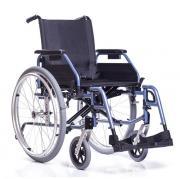 Прокат инвалидной коляски Ortonica Base 195 от 40 руб/сутки