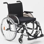 Прокат инвалидной коляски Otto Bock СТАРТ от 50 руб/день