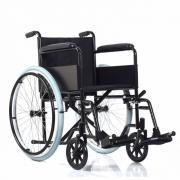 Прокат инвалидной коляски от 17 руб./сутки Ortonica Base 100