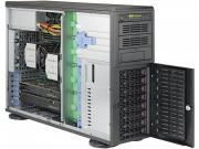 Платформа Supermicro SuperWorkstation SYS-7048A-T