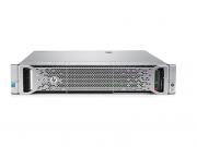 Сервер HP 848774-B21