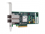 Сервер HP 614988-B21