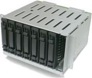Корзина дисковая Lenovo 7XH7A06251