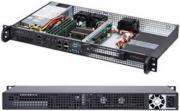 Серверная платформа SuperMicro SYS-5019A-FTN4