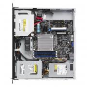 Серверная платформа Asus RS100-E9-PI2 (90SV049A-M48CE0)