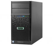 Сервер HPE ProLiant ML30 Gen9 (P03706-425)
