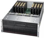 Supermicro SYS-4029GP-TRT2