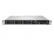 Сервер HP DL360HP/755258-B21