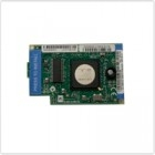 Карта расширения 39Y9190 IBM SAS Expansion Card (CFFv) for IBM BladeCenter
